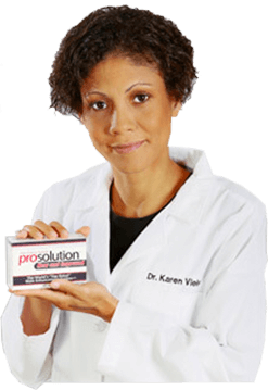 Prosolution Pills doctor approved