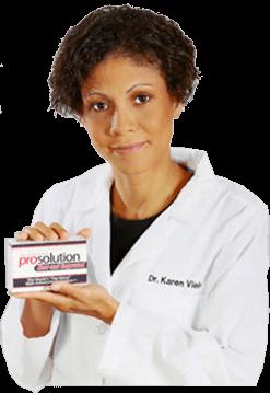 Prosolution Pills doctor approved